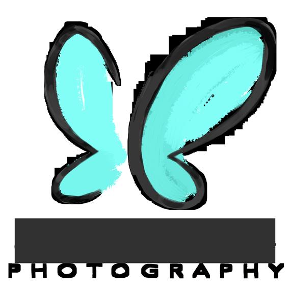 Emily Bobinac Photography